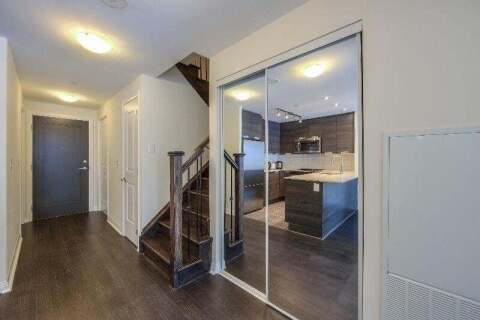 Apartment for rent at 5025 Four Springs Ave Unit 108 Mississauga Ontario - MLS: W4814078