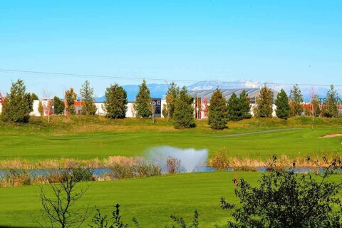 Condo for sale at 5055 Springs Blvd Unit 108 Tsawwassen British Columbia - MLS: R2512739