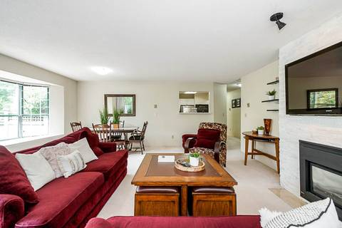 Condo for sale at 5250 Victory St Unit 108 Burnaby British Columbia - MLS: R2397269