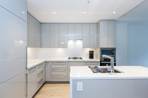 Condo for sale at 5289 Cambie St Unit 108 Vancouver British Columbia - MLS: R2522596