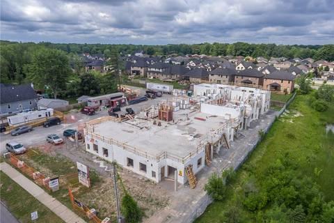 Condo for sale at 529 South Pelham Rd Unit 108 Welland Ontario - MLS: 30727819