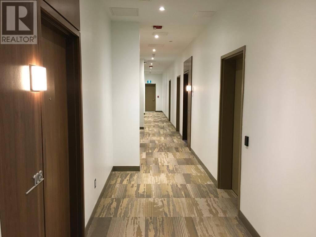 Apartment for rent at 530 De Mazenod Ave Unit 108 Ottawa Ontario - MLS: 1179356