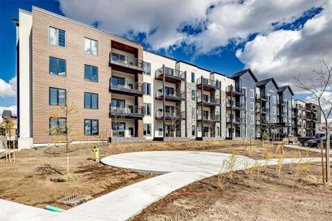 108 - 54 Koda Street, Barrie   Image 1