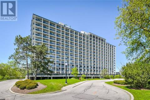 Condo for sale at 58 Bridgeport Rd East Unit 108 Waterloo Ontario - MLS: 30737081