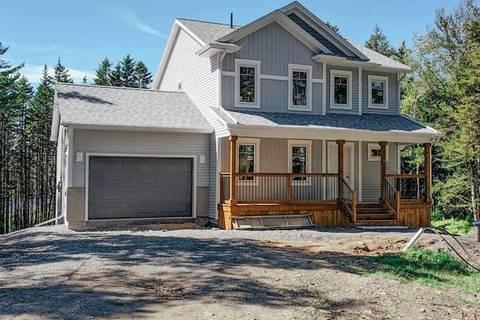 House for sale at 60 Yew St Unit 108 Hammonds Plains Nova Scotia - MLS: 201906050