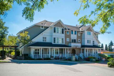 Townhouse for sale at 618 Langside Ave Unit 108 Coquitlam British Columbia - MLS: R2493801