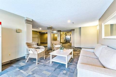 Condo for sale at 647 1 Ave Northeast Unit 108 Calgary Alberta - MLS: C4291157