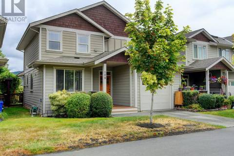 Townhouse for sale at 6591 Arranwood Dr Unit 108 Sooke British Columbia - MLS: 412906