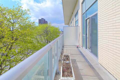 Condo for sale at 66 Forest Manor Rd Unit 108 Toronto Ontario - MLS: C4819983