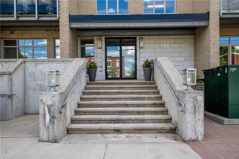 108 - 682 Churchill Avenue N, Ottawa | Image 1