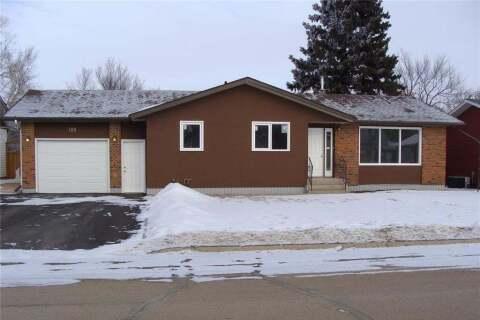 House for sale at 108 6th Ave W Watrous Saskatchewan - MLS: SK798463