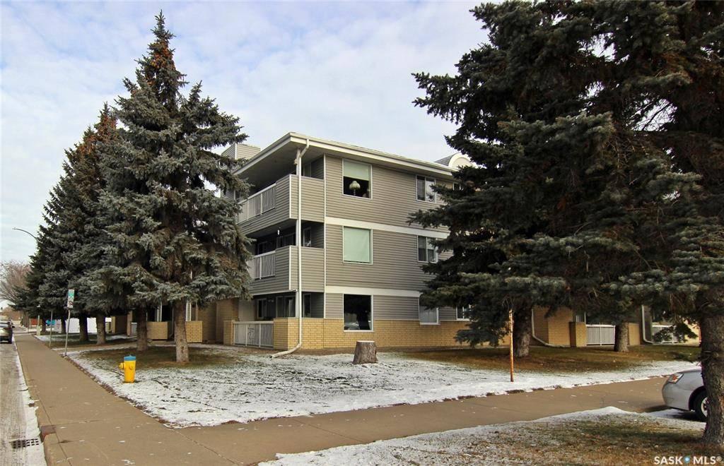 108 - 706 Confederation Drive, Saskatoon | Image 1