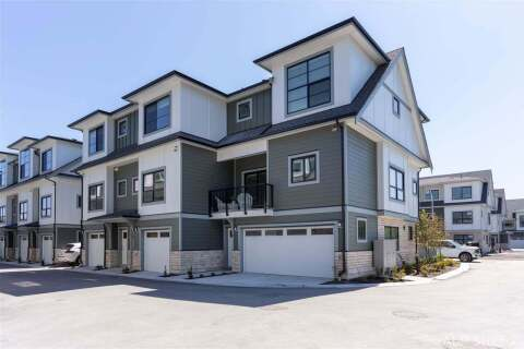 Townhouse for sale at 7255 Lynnwood Dr Unit 108 Richmond British Columbia - MLS: R2469375