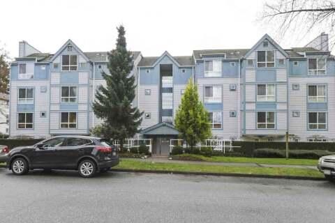 108 - 7465 Sandborne Avenue, Burnaby | Image 2