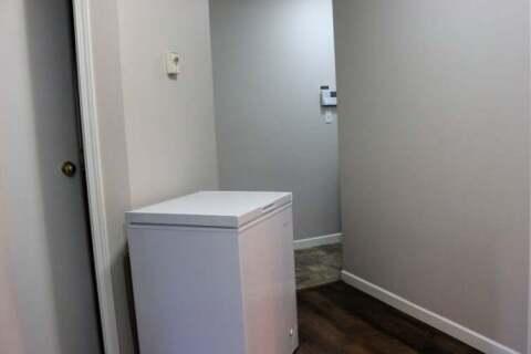 Condo for sale at 7505 138 St Unit 108 Surrey British Columbia - MLS: R2435345