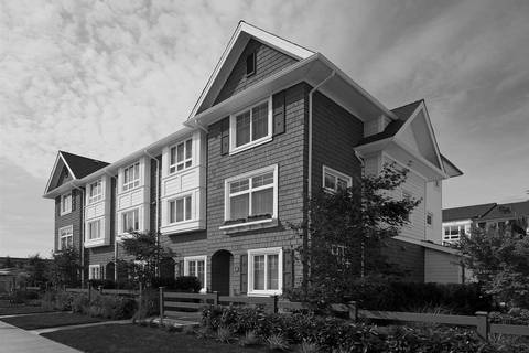 Townhouse for sale at 8168 136a St Unit 108 Surrey British Columbia - MLS: R2452985