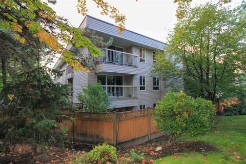 Condo for sale at 825 7th Ave E Unit 108 Vancouver British Columbia - MLS: R2406406