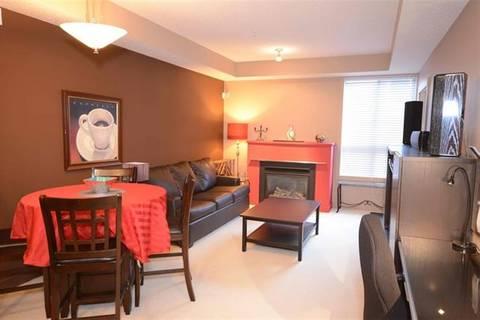 Condo for sale at 830 Centre Ave Northeast Unit 108 Calgary Alberta - MLS: C4282685