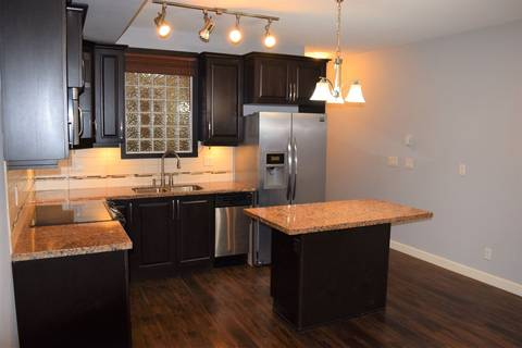 Condo for sale at 8328 207a St Unit 108 Langley British Columbia - MLS: R2435759