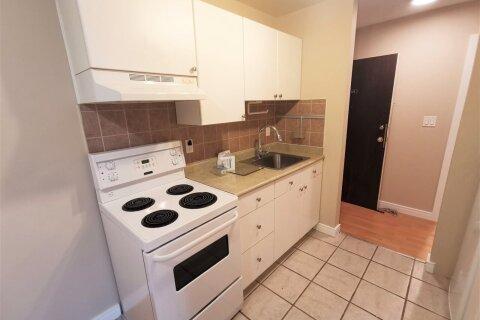 Condo for sale at 8391 Bennett Rd Unit 108 Richmond British Columbia - MLS: R2517236