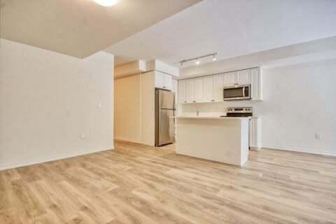 Condo for sale at 8835 Sheppard Ave Unit 108 Toronto Ontario - MLS: E4832843
