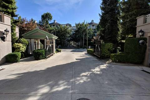 Condo for sale at 8975 Jones Rd Unit 108 Richmond British Columbia - MLS: R2382583