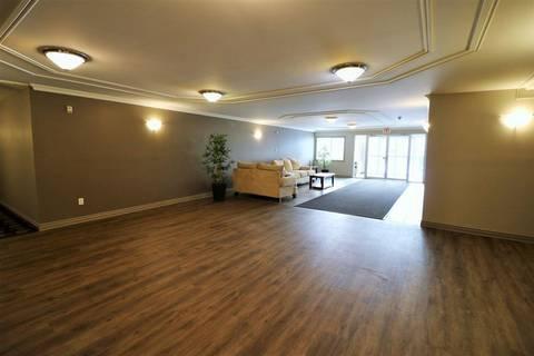 Condo for sale at 905 Blacklock Wy Sw Unit 108 Edmonton Alberta - MLS: E4142567