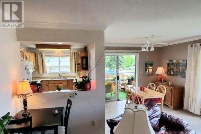 Condo for sale at 920 Argyle St Unit 108 Penticton British Columbia - MLS: 183989