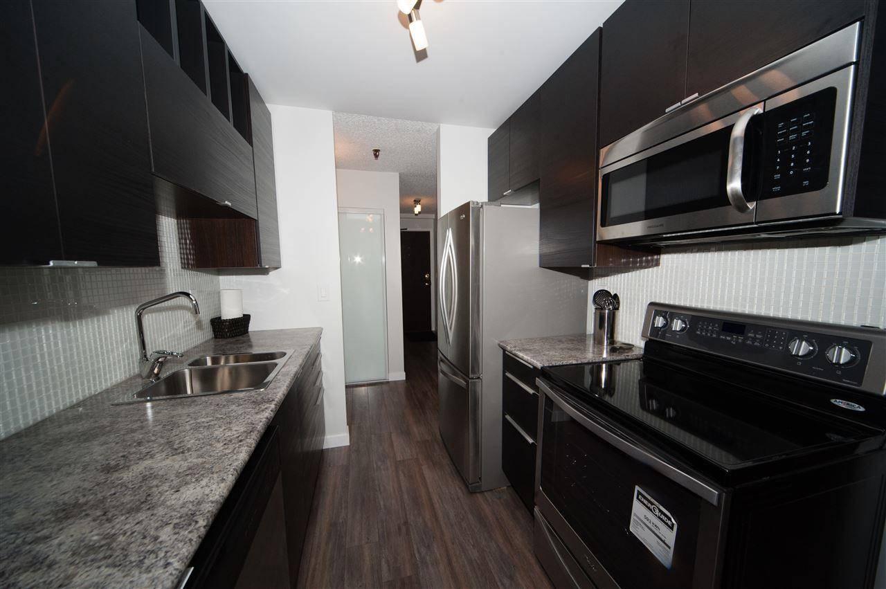 108 - 9312 104 Avenue Nw, Edmonton   Image 1