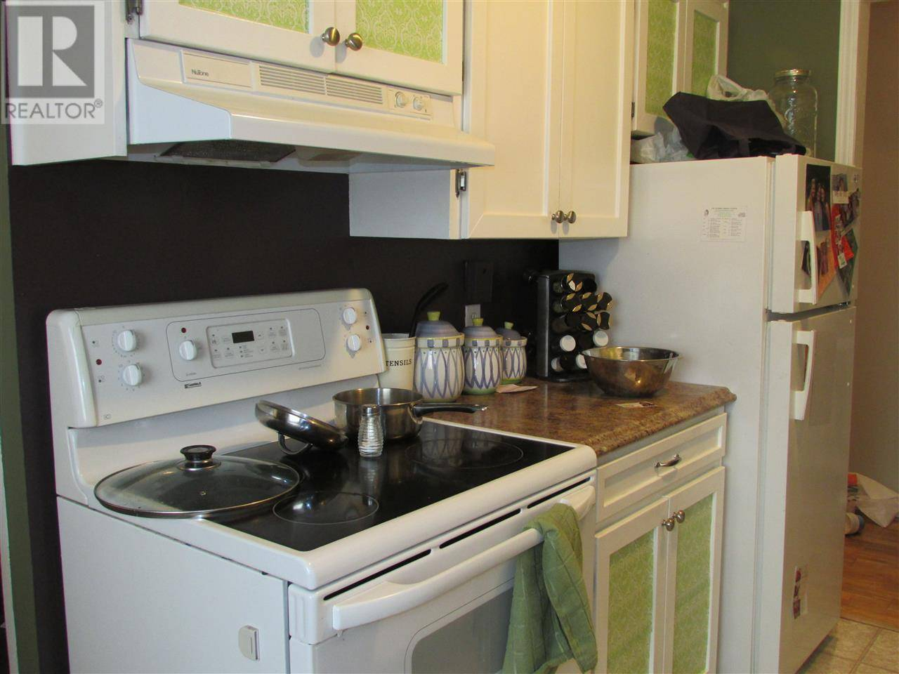 Condo for sale at 9807 104 Ave Unit 108 Fort St. John British Columbia - MLS: R2400485