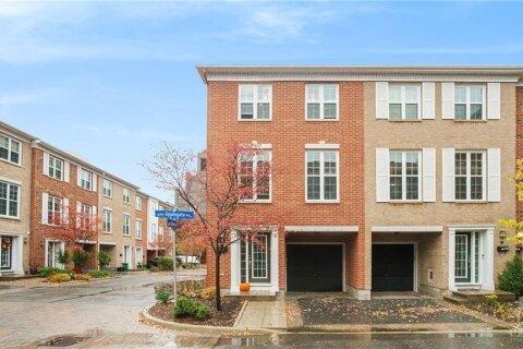 House for sale at 108 Applegate Pt Ottawa Ontario - MLS: 1216398