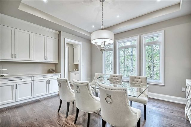 For Sale: 108 Avenue Road, Newmarket, ON | 4 Bed, 6 Bath House for $1,799,900. See 2 photos!