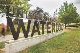 Condo for sale at 275 Larch St Unit 108-B Waterloo Ontario - MLS: X4571183