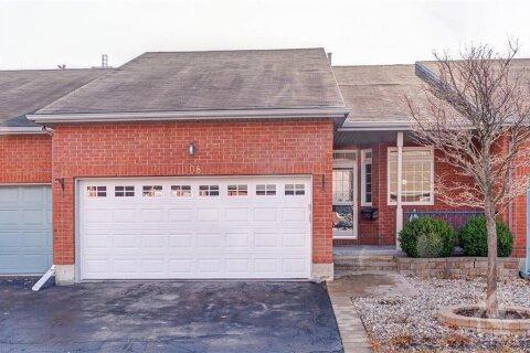 House for sale at 108 Bartlett Pt Ottawa Ontario - MLS: 1217795