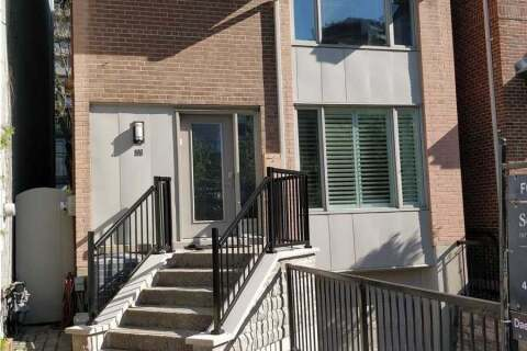 House for sale at 108 Belmont St Toronto Ontario - MLS: C4778723