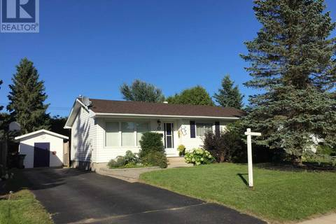 House for sale at 108 Boundary Rd Sault Ste. Marie Ontario - MLS: SM124982
