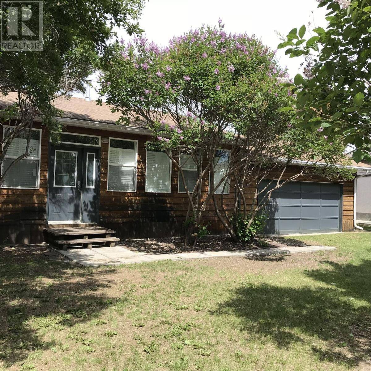 House for sale at 108 Butler Dr Regina Beach Saskatchewan - MLS: SK756619