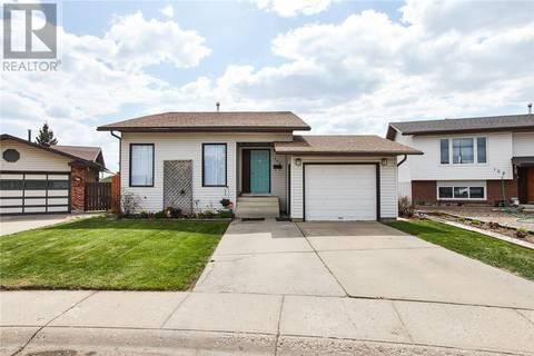 House for sale at 108 Calder Cres Se Medicine Hat Alberta - MLS: mh0167843