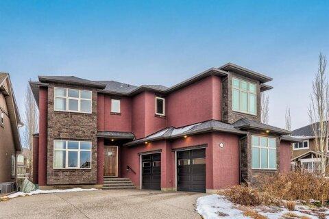 House for sale at 108 Chapala Pt SE Calgary Alberta - MLS: A1049216