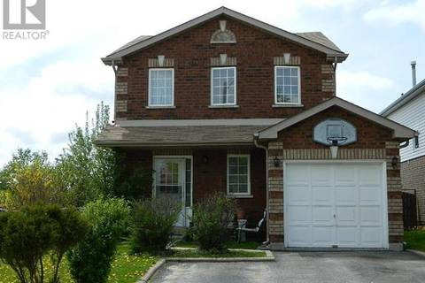 House for sale at 108 Churchland Dr Barrie Ontario - MLS: 30735248