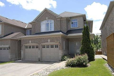 House for rent at 108 Colesbrook Rd Richmond Hill Ontario - MLS: N4443800