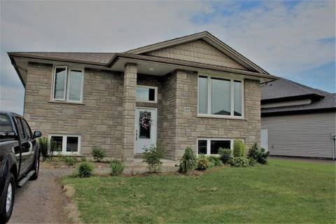 108 Cougar Crescent, Thunder Bay | Image 1