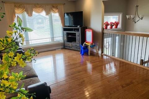 108 Cougar Crescent, Thunder Bay | Image 2