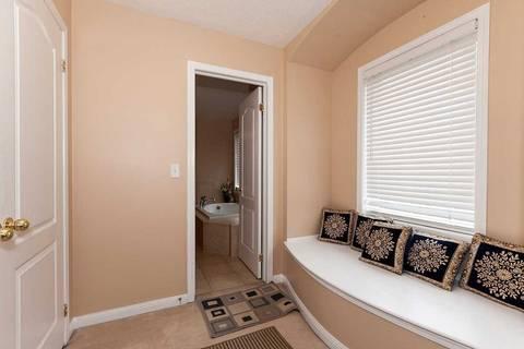 House for sale at 108 Dellgrove Circ Cambridge Ontario - MLS: X4424198