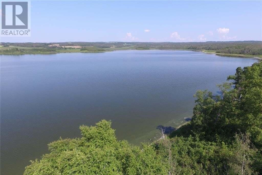 Home for sale at 108 Dixon Vw Dixon Lake Saskatchewan - MLS: SK827250