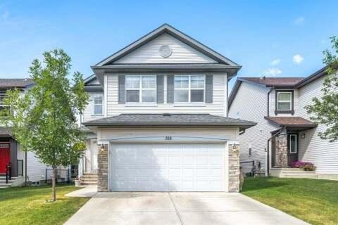 House for sale at 108 Drake Landing Cres Okotoks Alberta - MLS: A1023119