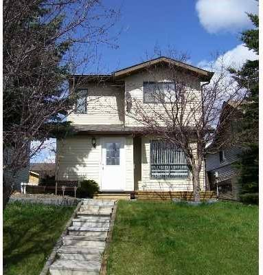 House for sale at 108 Edgedale Wy Northwest Calgary Alberta - MLS: C4283238