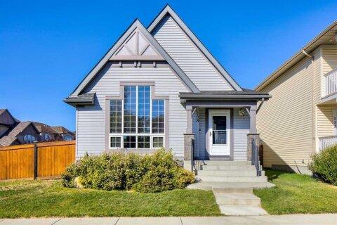 House for sale at 108 Elgin Manr SE Calgary Alberta - MLS: A1032501