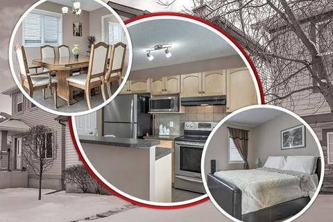 House for sale at 108 Everridge Wy Southwest Calgary Alberta - MLS: C4288458