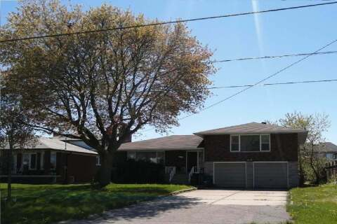 House for sale at 108 Fairglen Ave Toronto Ontario - MLS: E4767858